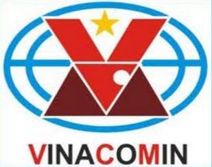 Thông báo Miễn nhiệm Phó giám đốc Dương Văn Toàn